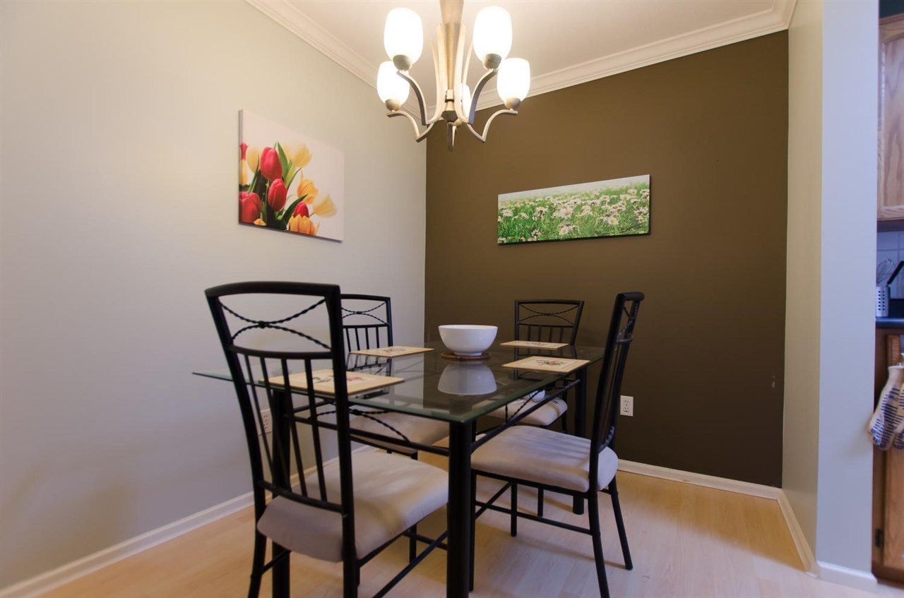 "Photo 6: Photos: 216 2239 152 Street in Surrey: Sunnyside Park Surrey Condo for sale in ""Semiahmoo Estates"" (South Surrey White Rock)  : MLS®# R2163990"