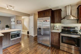 Photo 4: 4203 Dalhart Road NW in Calgary: Dalhousie Detached for sale : MLS®# A1143052