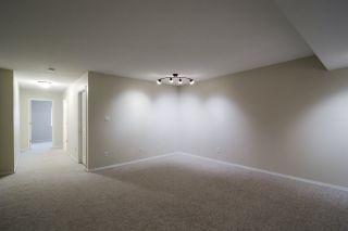"""Photo 16: 34 11502 BURNETT Street in Maple Ridge: East Central Townhouse for sale in """"Telosky Village"""" : MLS®# R2303096"""