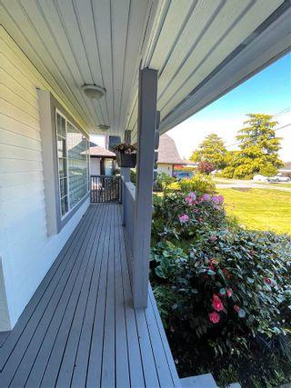 Photo 17: 6655 GAMBA Drive in Richmond: Riverdale RI House for sale : MLS®# R2585677