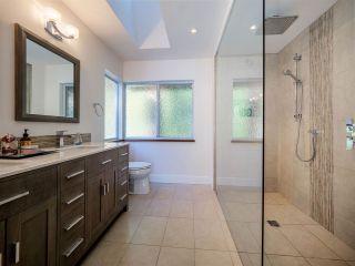"Photo 25: 7101 DALE Road in Sechelt: Sechelt District House for sale in ""Caleda Estates"" (Sunshine Coast)  : MLS®# R2515160"