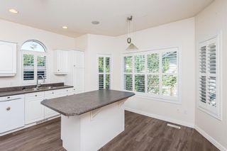 Photo 9: 9826 77 Avenue in Edmonton: Zone 17 House for sale : MLS®# E4253421