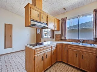Photo 11: 1236 Rosehill Drive NW in Calgary: Rosemont Detached for sale : MLS®# C4294159