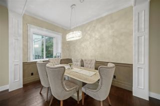 Photo 5: 6535 PORTLAND Street in Burnaby: South Slope House for sale (Burnaby South)  : MLS®# R2510210
