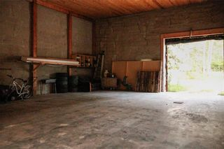 Photo 23: 79074 Road 37E Road in Brokenhead Rm: House for sale : MLS®# 202122646