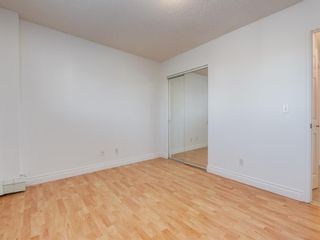 Photo 17: 10 1815 26 Avenue SW in Calgary: South Calgary Apartment for sale : MLS®# A1118467