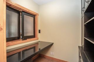 Photo 30: 16 Cutbank Close: Rural Red Deer County Detached for sale : MLS®# A1109639