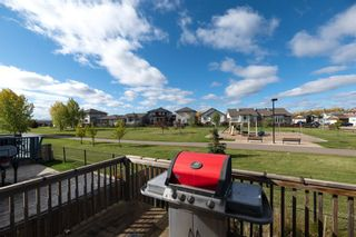 Photo 25: 112 Waterhouse Street: Fort McMurray Detached for sale : MLS®# A1151457
