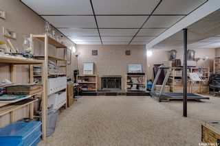 Photo 23: 3806 Diefenbaker Drive in Saskatoon: Confederation Park Residential for sale : MLS®# SK864052