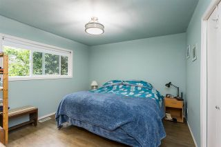 Photo 15: 34694 BEVERLEY Crescent in Abbotsford: Abbotsford East House for sale : MLS®# R2584176