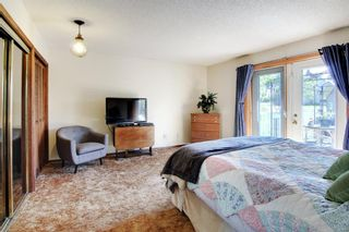 Photo 17: : Cluny Detached for sale : MLS®# A1111259
