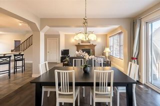 Photo 21: 210 VALLEY WOODS Place NW in Calgary: Valley Ridge House for sale : MLS®# C4163167