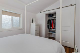 Photo 19: 413 D Avenue South in Saskatoon: Riversdale Residential for sale : MLS®# SK841903