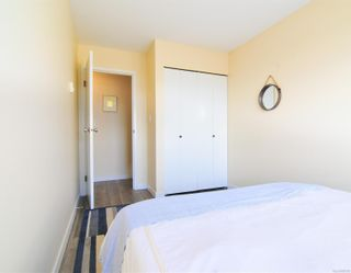 Photo 10: 26 940 S Island Hwy in : CR Campbell River Central Condo for sale (Campbell River)  : MLS®# 859583