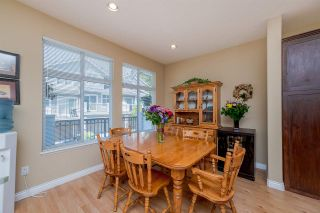 "Photo 11: 39 20449 66 Avenue in Langley: Willoughby Heights Townhouse for sale in ""Natures Landing"" : MLS®# R2266483"