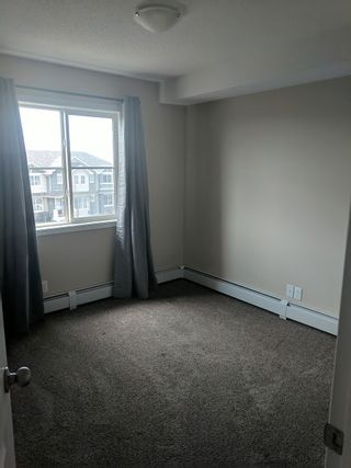 Photo 7: 302, 530 Watt Boulevard in Edmonton: Condo for rent