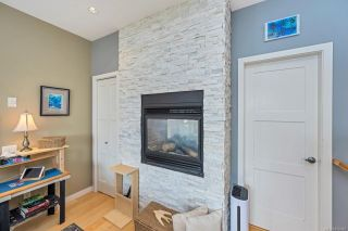 Photo 14: 6566 Goodmere Rd in : Sk Sooke Vill Core Row/Townhouse for sale (Sooke)  : MLS®# 870415
