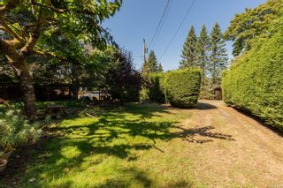 Photo 29: 420 Sunset Pl in : GI Mayne Island House for sale (Gulf Islands)  : MLS®# 854865