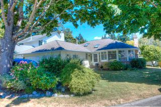 """Main Photo: 932 164A Street in Surrey: King George Corridor House for sale in """"McNally Creek"""" (South Surrey White Rock)  : MLS®# R2604174"""