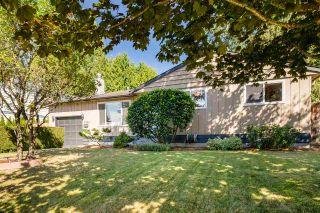 "Photo 27: 7890 110 Street in Delta: Nordel House for sale in ""Nordel"" (N. Delta)  : MLS®# R2488855"