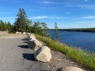 Photo 5: Sonora Road in St. Marys: 303-Guysborough County Vacant Land for sale (Highland Region)  : MLS®# 202118406
