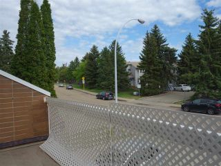 Photo 8: 10786 31 Avenue in Edmonton: Zone 16 Townhouse for sale : MLS®# E4224059