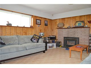 Photo 15: 8239 18TH Avenue in Burnaby: East Burnaby House for sale (Burnaby East)  : MLS®# V1064094