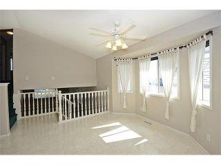 Photo 3: 44 SAN DIEGO Green NE in CALGARY: Monterey Park Residential Detached Single Family for sale (Calgary)