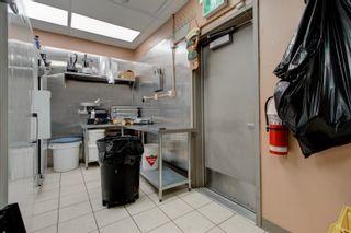 Photo 30: 6554 170 Avenue in Edmonton: Zone 03 Retail for sale : MLS®# E4252693