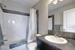 Photo 15: 302 New Brighton Villas SE in Calgary: New Brighton Row/Townhouse for sale : MLS®# A1116930