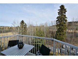 Photo 25: 320 248 SUNTERRA RIDGE Place: Cochrane Condo for sale : MLS®# C4108242