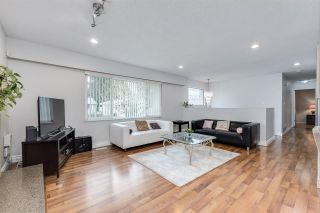 Photo 6: 3729 OAKDALE STREET in Port Coquitlam: Lincoln Park PQ House for sale : MLS®# R2545522