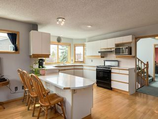 Photo 10: 2222 20 Street SW in Calgary: Richmond Detached for sale : MLS®# C4243796