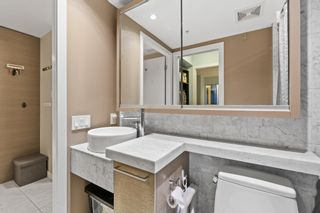 Photo 15: 2805 833 SEYMOUR STREET in Vancouver: Downtown VW Condo for sale (Vancouver West)  : MLS®# R2606534