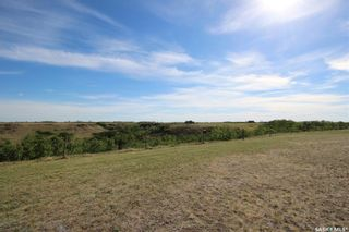 Photo 43: Quiring acreage in Laird: Residential for sale (Laird Rm No. 404)  : MLS®# SK857206