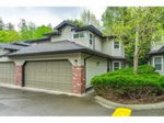 """Main Photo: 88 36060 OLD YALE Road in Abbotsford: Abbotsford East Townhouse for sale in """"MOUNTAIN VIEW VILLAGE"""" : MLS®# R2574310"""