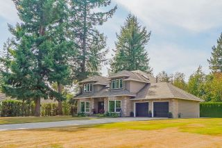 Photo 2: 5639 252 Street in Langley: Salmon River House for sale : MLS®# R2615778