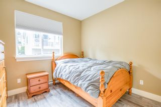 Photo 14: 7 1129B 2nd Ave in : Du Ladysmith Row/Townhouse for sale (Duncan)  : MLS®# 874092