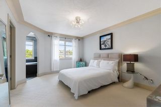 Photo 22: 2722 Parkdale Boulevard NW in Calgary: Parkdale Semi Detached for sale : MLS®# A1106630