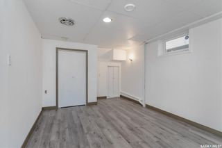 Photo 26: 2312 7th Street East in Saskatoon: Brevoort Park Residential for sale : MLS®# SK871553