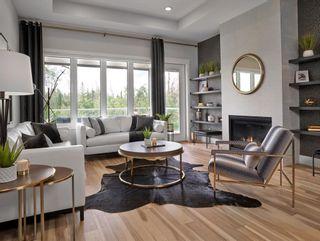 Photo 2:  in Edmonton: Zone 57 House for sale : MLS®# E4234891