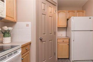 Photo 15: 231 23 Chilcotin Lane W: Lethbridge Apartment for sale : MLS®# A1117811