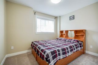"""Photo 20: 38 9405 121 Street in Surrey: Queen Mary Park Surrey Townhouse for sale in """"RED LEAF"""" : MLS®# R2566948"""