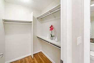 """Photo 15: 206 7063 HALL Avenue in Burnaby: Highgate Condo for sale in """"EMERSON at Highgate Village"""" (Burnaby South)  : MLS®# R2389520"""