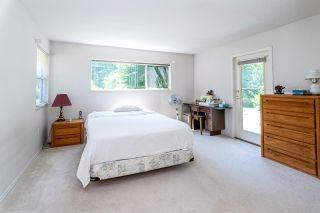 """Photo 16: 15 12071 232B Street in Maple Ridge: East Central Townhouse for sale in """"CREELSIDE GLEN"""" : MLS®# R2601567"""