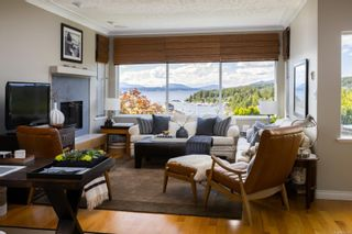 Photo 8: 6847 Woodward Dr in : CS Brentwood Bay House for sale (Central Saanich)  : MLS®# 876796