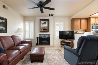Photo 14: SAN CARLOS House for sale : 4 bedrooms : 7903 Wing Span Dr in San Diego