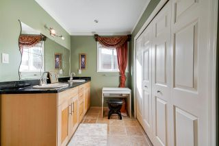 Photo 13: 7851 WILLOWFIELD Drive in Richmond: Quilchena RI House for sale : MLS®# R2411351