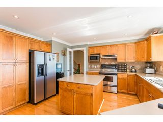 Photo 11: 33583 12 Avenue in Mission: Mission BC House for sale : MLS®# R2497505