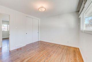 Photo 22: 1131 Lake Sylvan Drive SE in Calgary: Lake Bonavista Detached for sale : MLS®# A1094428